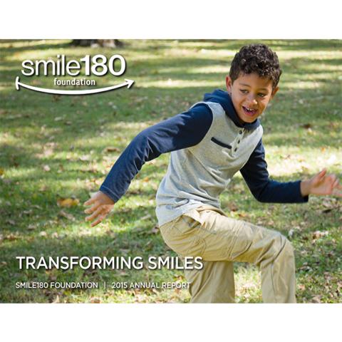 2015-smile180-annual-report