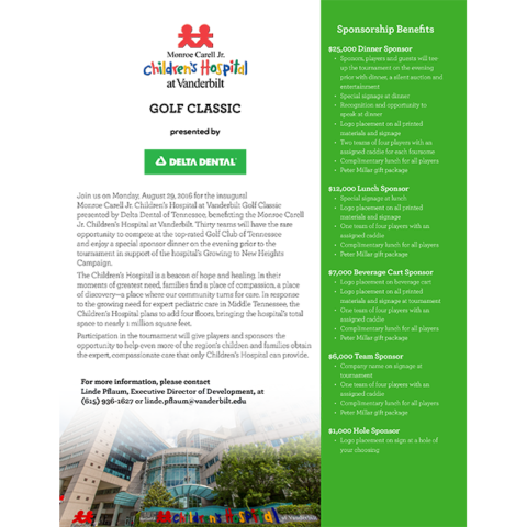 golf-classic-flyer-and-entry-form-1