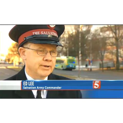 tsa-video-newschannel5