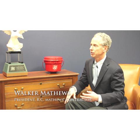 tsa-video-walker-mathews